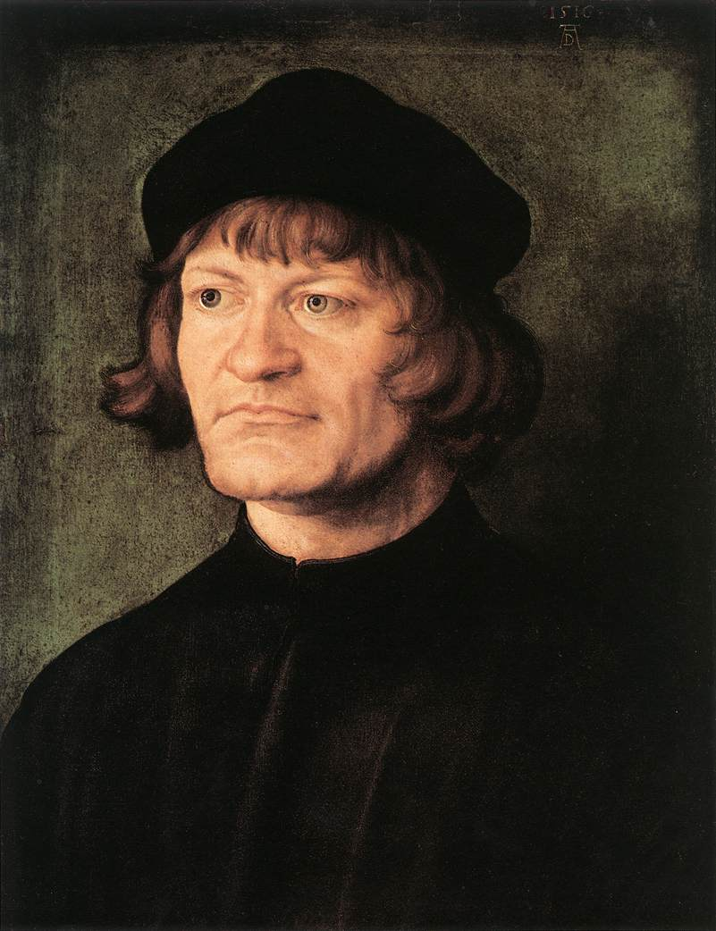 What Would REFORMER ULRICH ZWINGLI Say to Us TODAY 2019 1